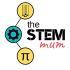The STEM Mum