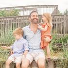 The STEM studio