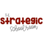 The Strategic Schoolroom