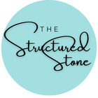 The Structured Stone