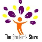 The Student's Store