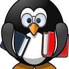 The Studious Penguin