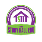 The Study Hall Edu