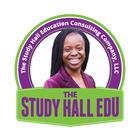 The Study Hall Edu