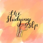 The Studying SLP