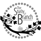 The Sturdy Branch