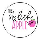 The Stylish Apple