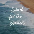 The Summers' School