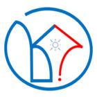 The Sun Knowledge House