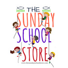 THE SUNDAY SCHOOL STORE