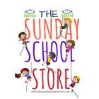 THE SUNDAY SCHOOL STORE
