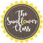 The Sunflower Class