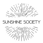 The Sunshine Society
