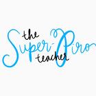 The Super-Piro Teacher