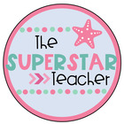 The Superstar Teacher