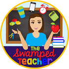 The Swamped Teacher