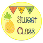 The Sweet Class