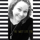 The Sweet Life 5th