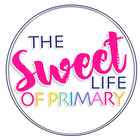 The Sweet Life of Primary