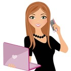 The Sweet Life of Teaching