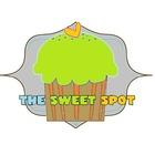 The Sweet Spot Shop