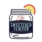 The Sweetened Teacher