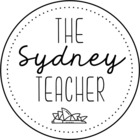 The Sydney Teacher