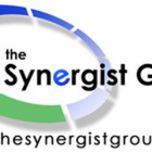 The Synergist Group LLC
