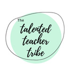 The Talented Teacher Tribe