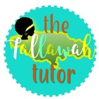 The Tallawah Tutor