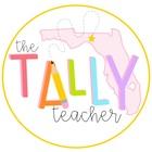 The Tally Teacher