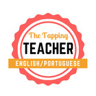 The Tapping Teacher
