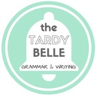 The Tardy Belle