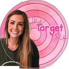 The Target SLP