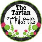The Tartan Thistle