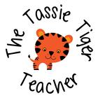 The Tassie Tiger Teacher