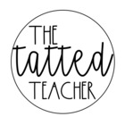 The Tatted Teacher
