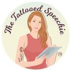 The Tattooed Speechie