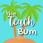 The Teach Bum