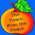 The Teach from the Peach