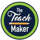The Teach Maker