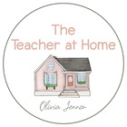 The Teacher at Home