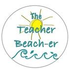 The Teacher Beach-er
