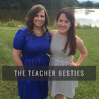 The Teacher Besties