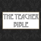 The Teacher Bible