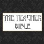 The Teacher Bible