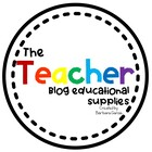 The Teacher Blog Educational Supplies