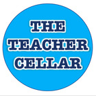 The Teacher Cellar
