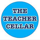 The Teacher Cellar