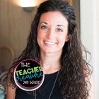The Teacher Creature
